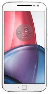 New Motorola Moto G4 Plus