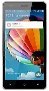 New Videocon Krypton V50DC