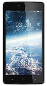 New Videocon Krypton3 V50JG