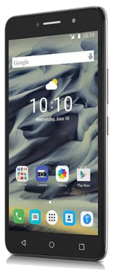 New Alcatel OneTouch Pixi 4 (6)