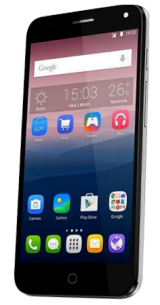 New Alcatel Pop 4 Plus
