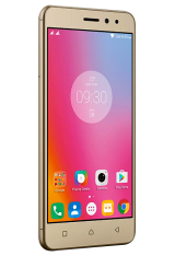 New Lenovo K6 Power