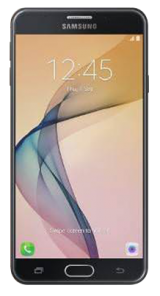 New Samsung Galaxy J7 Prime (32GB)