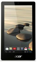 Acer Iconia One 7 B1 740