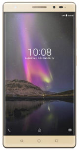 New Lenovo Phab 2 Plus