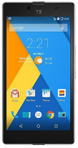 Page 6 New Micromax Mobiles in India - 2019 Micromax Phones Prices