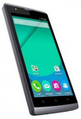 Micromax Canvas Blaze 4G Plus