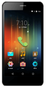 New Micromax Canvas Unite 4 Pro