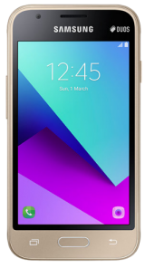 New Samsung Galaxy J1 Mini Prime