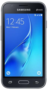 New Samsung Galaxy J1 mini