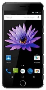 Swipe Konnect Star Plus