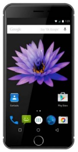 New Swipe Konnect Star Plus