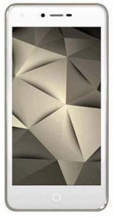 New Karbonn Aura Sleek 4G