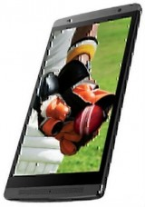 New Micromax Canvas Mega 2 Plus Q426+