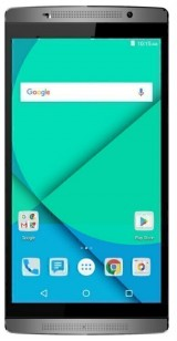 New Micromax Canvas Mega 2