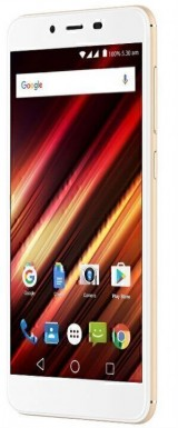 New Panasonic Eluga Pulse X