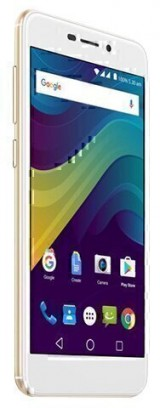 New Panasonic Eluga Pulse