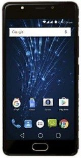 New Panasonic Eluga Ray Max (64GB - 4GB RAM)