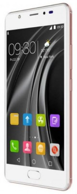 New Panasonic Eluga Ray X