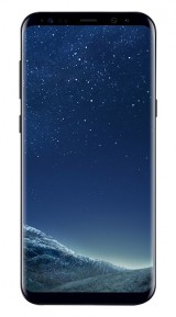 New Samsung Galaxy S8 Plus