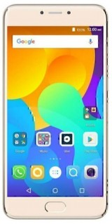 New Micromax Evok Note E453