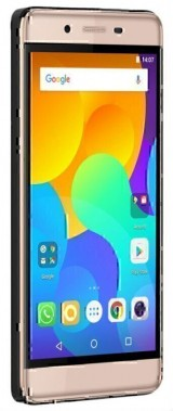 New Micromax Evok Power Q4260