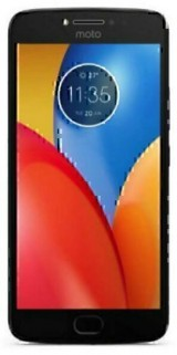 New Motorola Moto E4 Plus