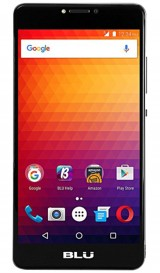 New BLU R1 Plus (32GB - 3GB RAM)