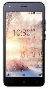 New Karbonn Aura Power 4G Plus