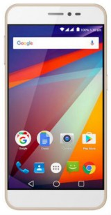 New Panasonic P85