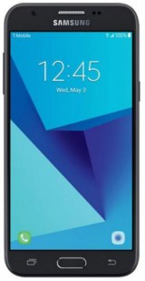 New Samsung Galaxy J3 Prime