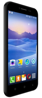 New Videocon Krypton 22