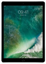 Apple iPad Pro 10.5 (LTE)
