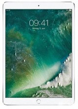 Apple iPad Pro 12.9 (LTE)