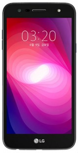 New LG X Power 2