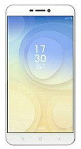 New Xiaomi Redmi 5