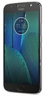 New Motorola Moto G5s Plus (64GB - 4GB RAM)