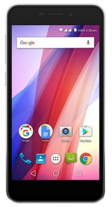 New Panasonic Eluga I2 Activ (1GB RAM)