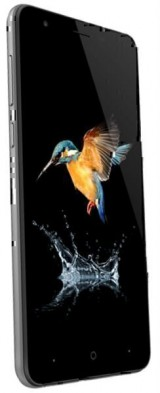 New Videocon Metal Pro 2