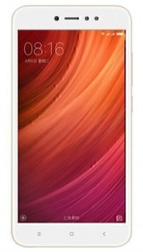 New Xiaomi Redmi Note 5A Prime
