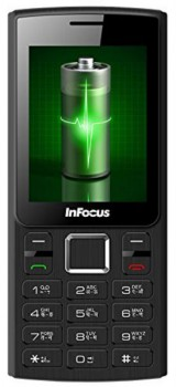 New Infocus Hero Power B1 F229