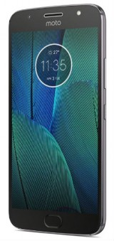 New Motorola Moto G5s Plus (32GB - 3GB RAM)