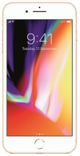 New Apple iPhone 8 Plus (64GB)