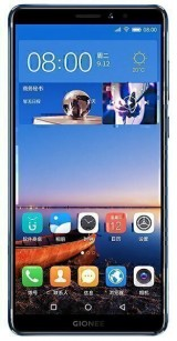 New Gionee M7 Power