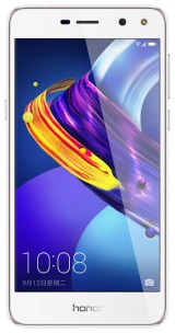 New Honor 6 Play