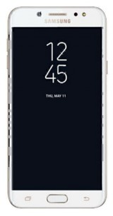 New Samsung Galaxy J7 Plus