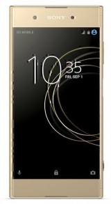 New Sony Xperia XA1 Plus (32GB, 3GB RAM)