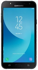 New Samsung Galaxy J7 Core