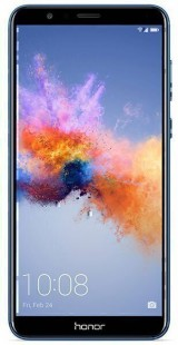 Honor 7X (64GB - 4GB RAM)