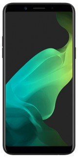 New OPPO F5 Youth